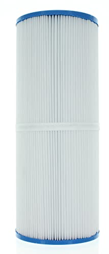 Guardian Filtration Products 411-138-01 Pool Spa Filter...