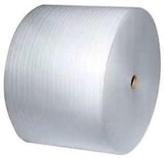 1/4 PE Foam Wrap 24