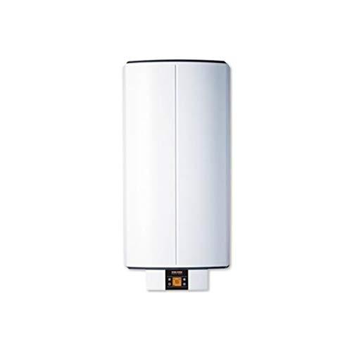 Stiebel Eltron Elektro Wandspecicher Vertikale SHZ 100 LCD *** Elektrische Wasser Heizung GESUNDHEITS - Niedriger Energieverbrauch *** 100 Liter Kapazität und Maßnahmen 1050x510x510 mm