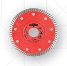 Kristal Elmas Turbo Testere 115Mm 33450
