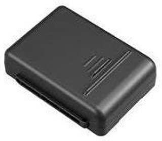 SHARP EC-SX310、EC-SX210、EC-SX200用交換用バッテリー BY-5SB