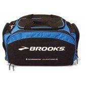 Brooks EMEA Bag 15