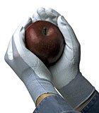 Showa gants jardin anti-dérapant (265) femmes taille 7 Medium
