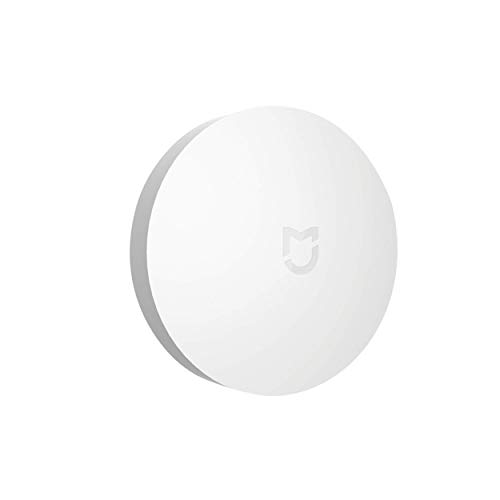 Mi Wireless Switch