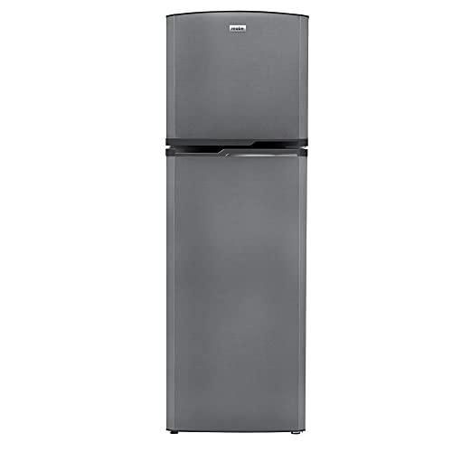 Consejos para Comprar Refrigerador Daewoo 11 Pies al mejor precio. 10