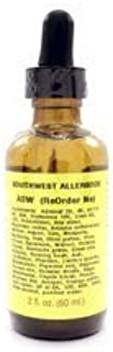 Southwest Allersode 2oz by Professional Formulas by Prof. Complementary Health Formulas