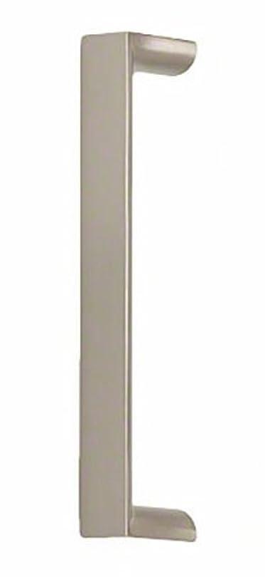 虹アトミックミリメートルHZ-365 ルートハンドル サテンニッケル サイズ大々(160)(特売) 10本入