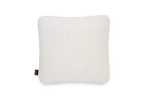 UGG Euphoria Pillow Snow One Size