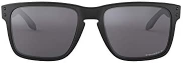 Cooloh sunglasses _image0
