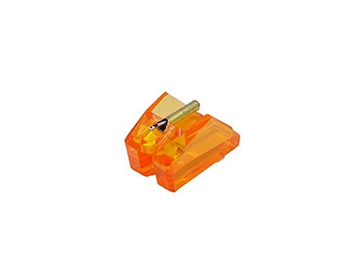 Aguja de repuesto de alta calidad National EPS-24 ES, ENTO940DE