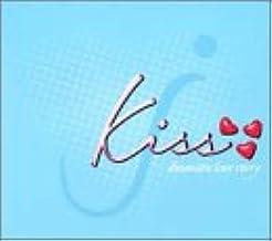 kiss~dramatic love story~