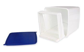 Farberware Bread Storage Set