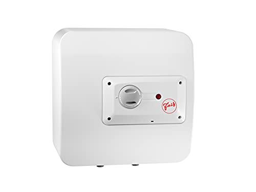 FAIS 30 FR EU - Calentador de agua eléctrico sobre fregadero (30...