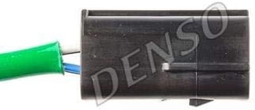 DENSO DOX-0519 Lambdasonde