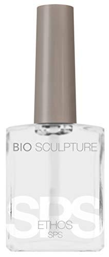 Bio Sculpture Gel SPS – Special Prep Solution 14 ml