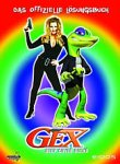 Gex 3 - Deep Cover Gecko (Lösungsbuch)