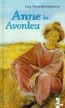 2. Anne in Avonlea (gebundene Ausgabe)