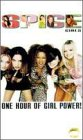 Spice Girls - The Official Video Volume 1: One Hour Of Girl Power [VHS]