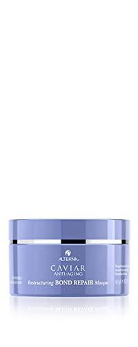 Alterna Alt Caviar Bond Repair Mask 161G 160 g