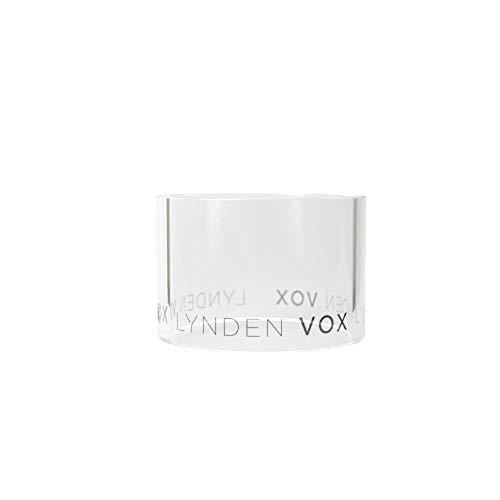 Lynden Vox Tank Ersatzglas