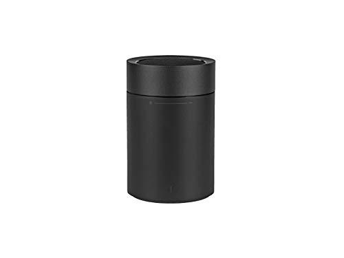 Xiaomi Mi Cannon 2 Altavoz Inalámbrico Bluetooth