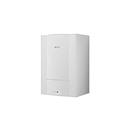 Junkers cerapuracu smart - Caldera mural zwsb 30-4 e gas natural calefacción clase a - acs clase a\xl
