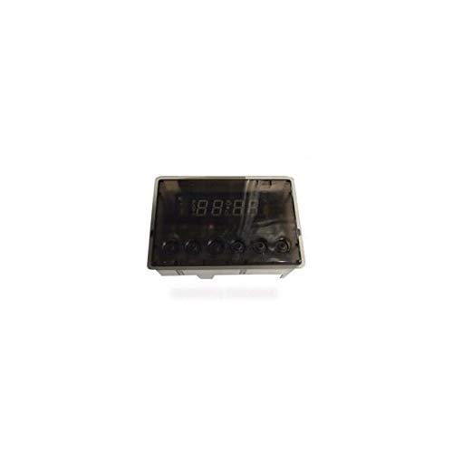 SCHOLTES - PROGRAMMATEUR ELECTRON.EATON 220-240V50H - C00051477