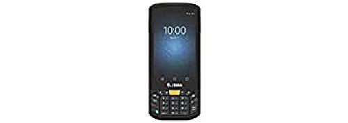 ZEBRA - Tastiera 2D, SE4710, USB, BT (BLE), WLAN, Num, PTT, GMS, Android