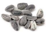 Sunflower Seeds Manufacturer OFFicial shop Elegant Roasted in Salt with -25Lbs Shell