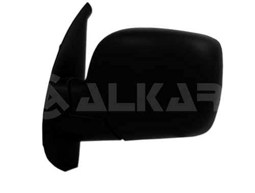 Alkar 9225160 - Specchio Esterno