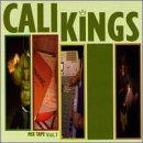 Cali Kings: Mix Tape, Vol. 1