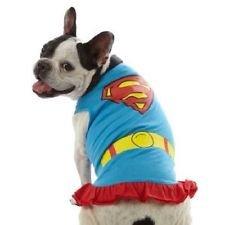 - Comic Hund Kostüme