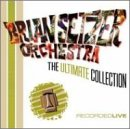 THE ULTIMATE COLLECTION RECORDED LIVE