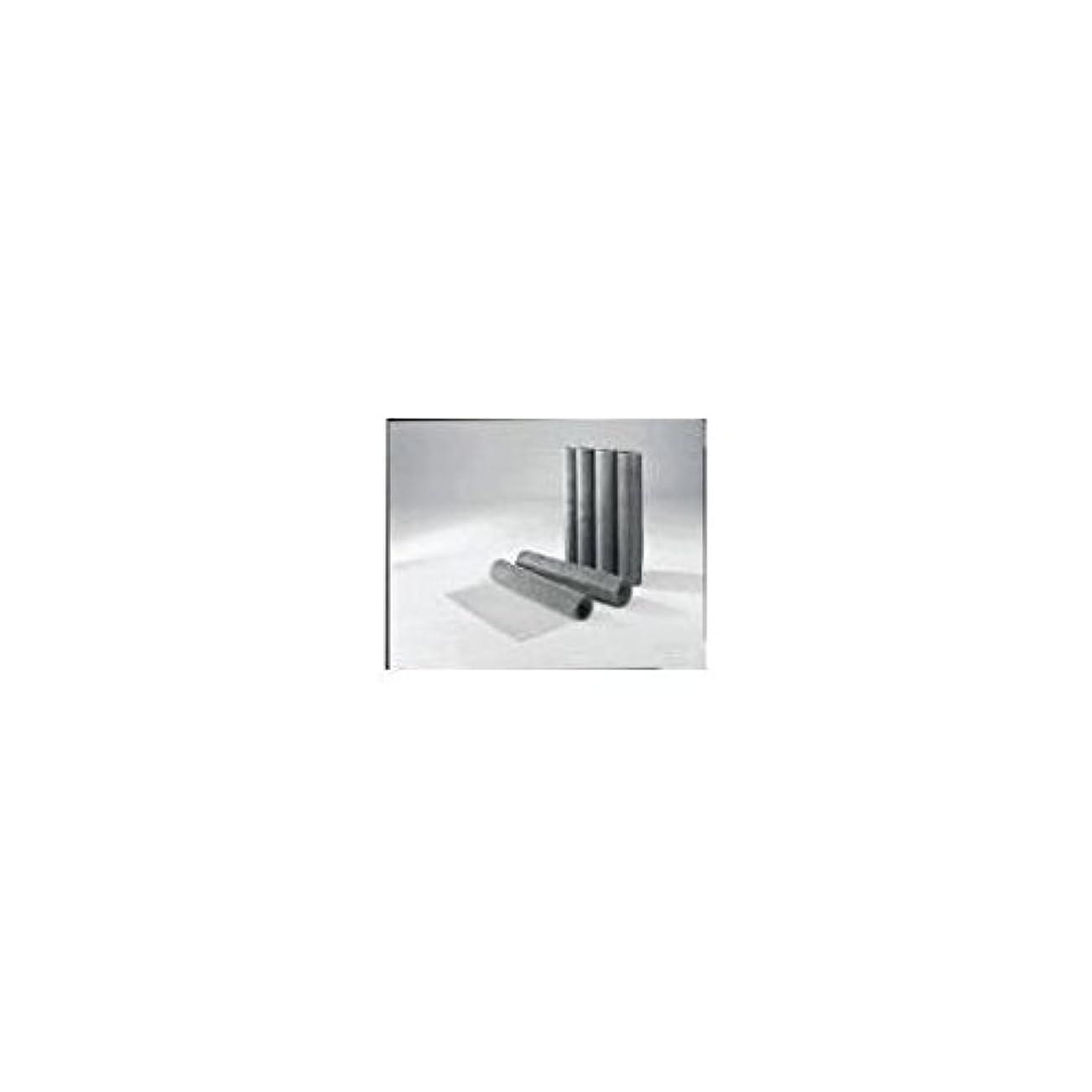 万歳一銀FS84682 ステン平織金網線径0.75φ×目5.0×5m巻