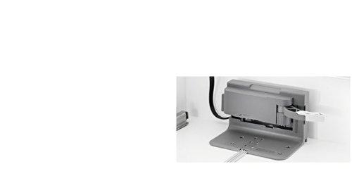 blum SERVO-DRIVE uno - Komplettset - stehende Mülllösung Z10NA20EA01
