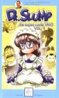 Dr. Slump - Die supercoole Vol. 1