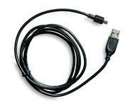 Tomtom ONE 3, Tomtom GO - 0/00 50/(DE) 700/Rider/USB-Verbindungskabel