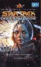 Star Trek - Deep Space Nine 4.12: Die Abtrünnigen/Hoffnung
