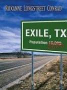 Exile, Texas