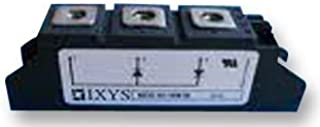 TO-220AC VT2045BP-M3//4W By VISHAY SCHOTTKY 20A Best Price Square DIODE 45V