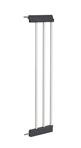 Geuther 0066VS + extension pour Easylock Light 18 cm, multicolore