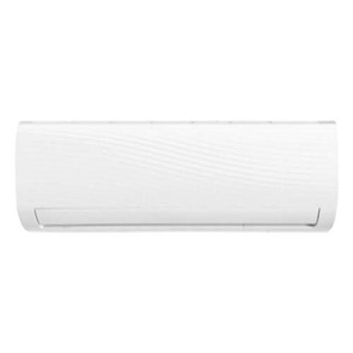 Aire acondicionado, unidad interior de pared, inverter, modelo MOB02-18HFN1-QRD0GW(S1) serie Forest, 20,5 x 95,7 x 28,5 centímetros, color blanco (referencia: MOB02-18HFN1-QRD0GW(S1))