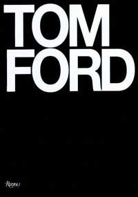 Price comparison product image Tom Ford
