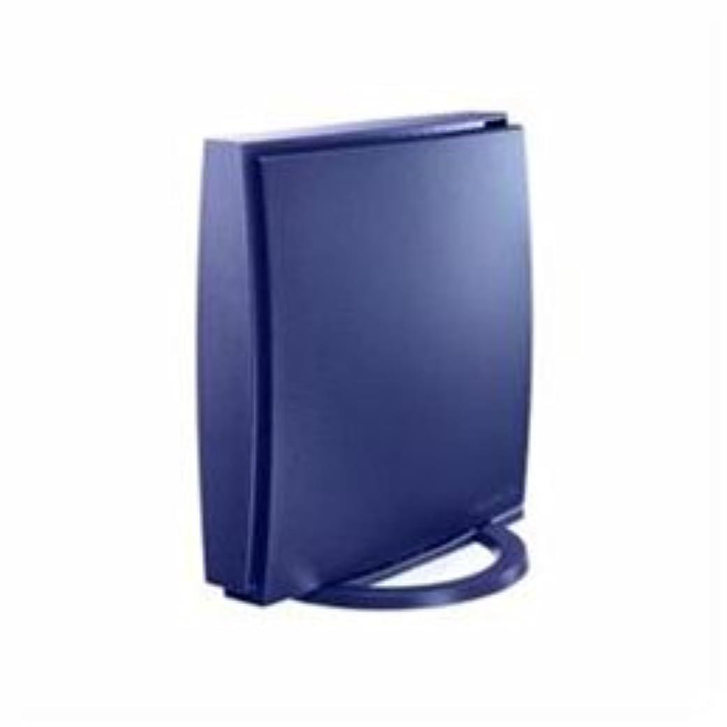 状防水光の【まとめ 2セット】 IOデータ 11n対応300Mbps(規格値)無線LAN(Wi-Fi)ルーター WN-GX300GR