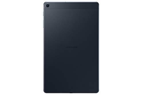 Samsung Galaxy Tab A Wi Fi SM-T510 32GB Black FR Version