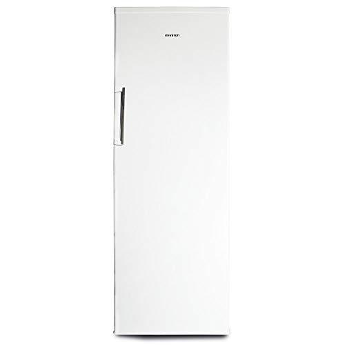 FRIGORIFICO INFINITON CL-17C55 BLANCO (Cooler, Una Puerta, 300 litros, Alto 170cm, A+, Independiente)