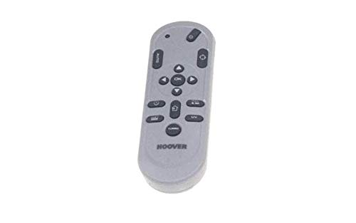 TELECOMMANDE POUR PETIT ELECTROMENAGER CANDY - 49025669