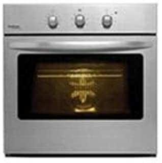 Hindware Royal Plus 56l Microwave Oven