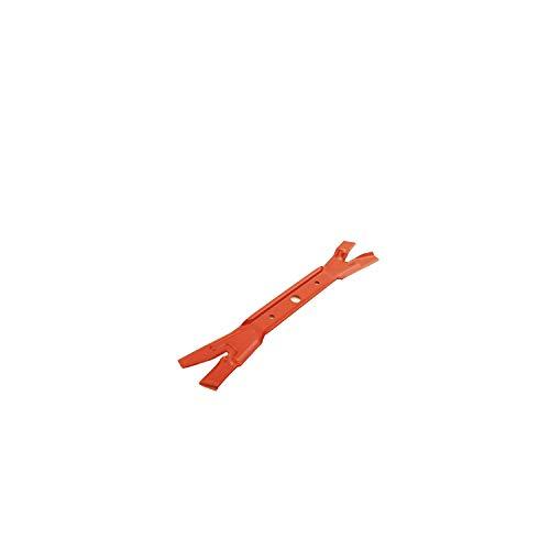 Snapper Rasenmähermesser 710 mm Cuchilla para cortacésped, 1