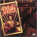 Songtexte von Kitty Wells - The Country Music Hall of Fame: Kitty Wells